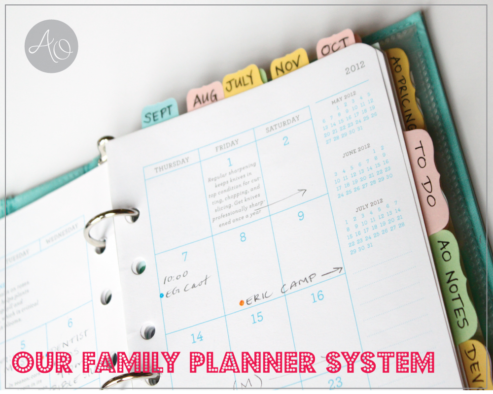 Life organized most of the time aedriel for Time design planner