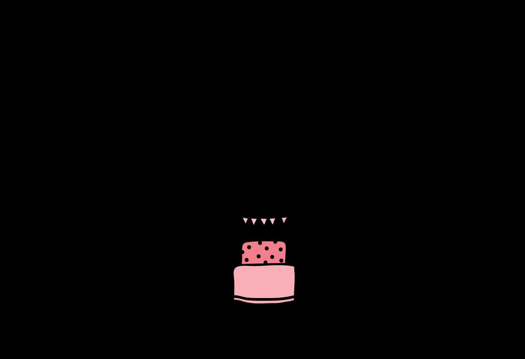 let them eat cake party theme. Black Bedroom Furniture Sets. Home Design Ideas