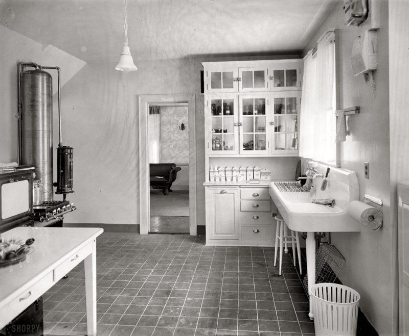 rh kitchen 1920