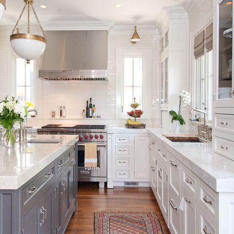 white kitchen rebekah zaveloff