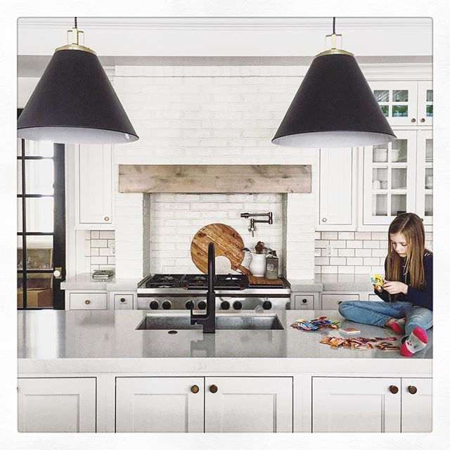 HL Kitchen IG photo