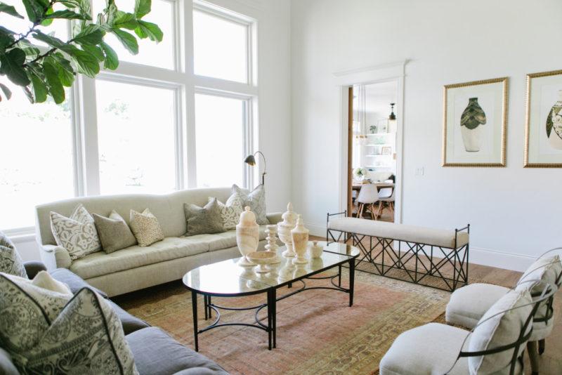 2 hl living room