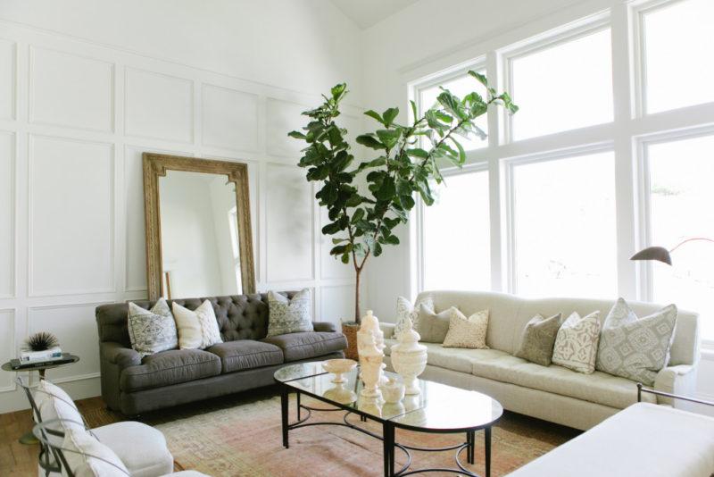 3 hl living room