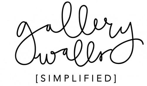 gallery-walls-simplified