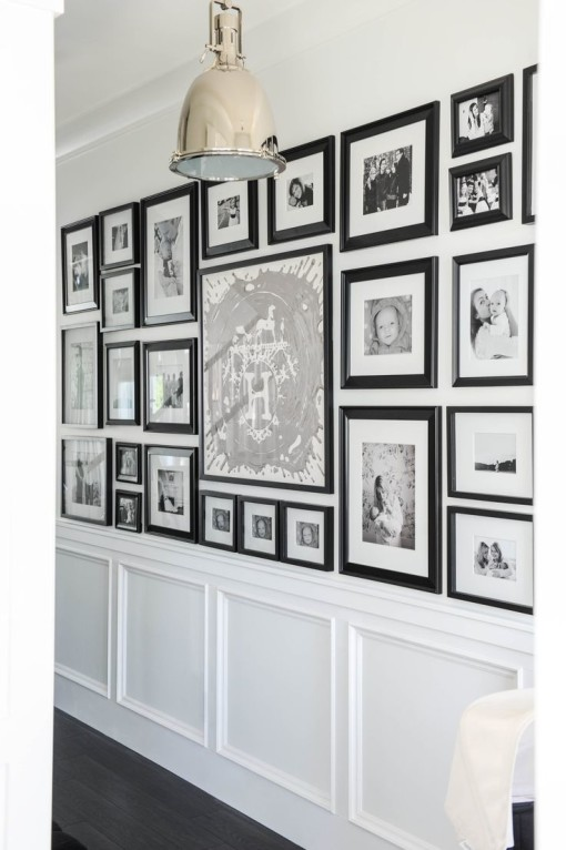gallery-walls-clean-edge