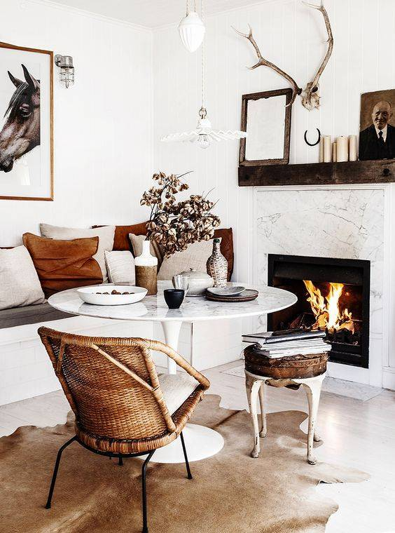 find-your-homes-style-post-aedriel-com