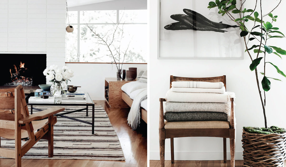 Aedriel | distinctive design- signature style | Lifestyle Blog ...
